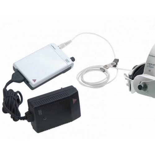 HEINE ML4 LED HeadLight Kit 5c
