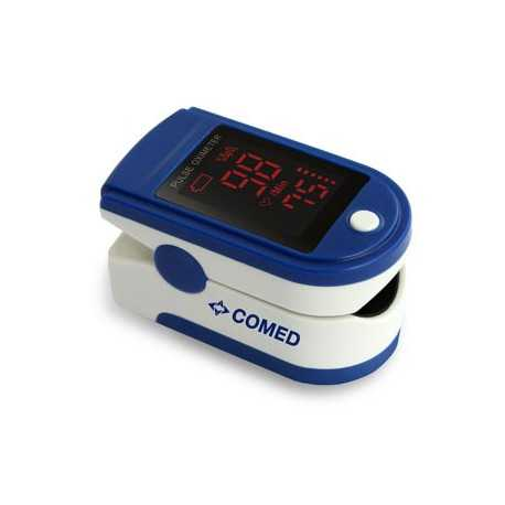 Fingerpulsoximeter COMED ECO