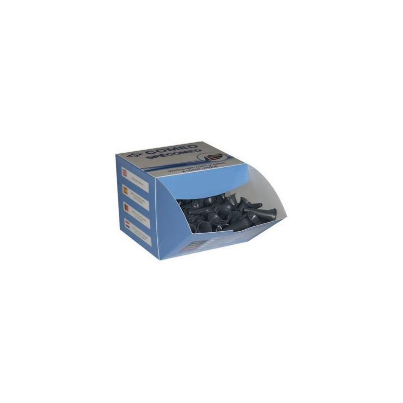 Einweg-Ohrtrichter für FO und LED Otoskope