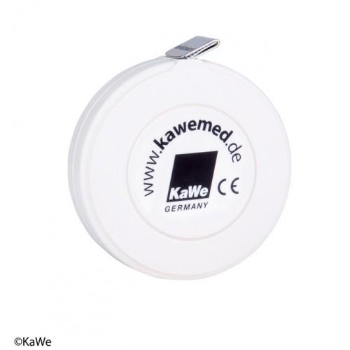 KaWe Bandmaße 2,5 m x 15 mm