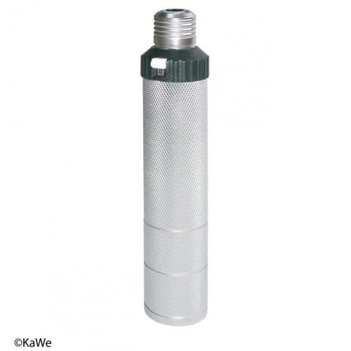 KaWe Batterie-/Ladegriff C für EUROLIGHT und COMBILIGHT