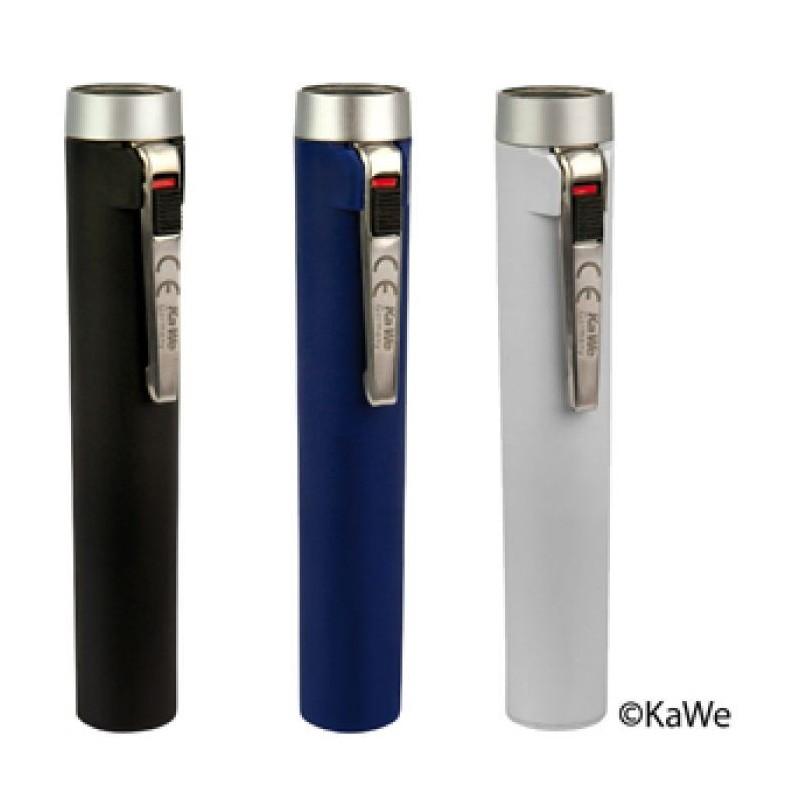 KaWe PICCOLIGHT Batteriegriff AA 2,5V