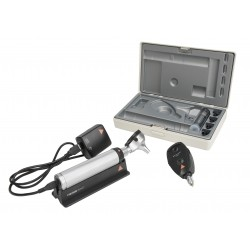 HEINE BETA 200 LED Diagnostik Set mit BETA4 USB+