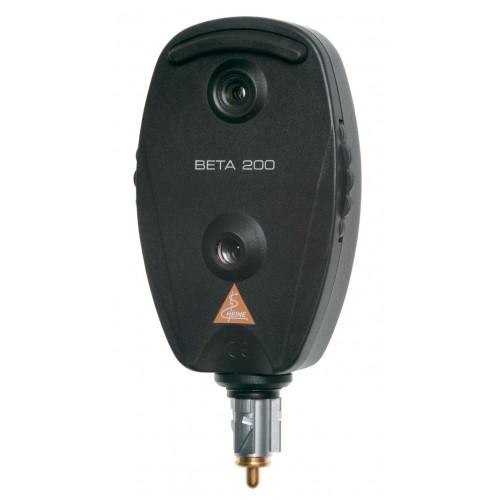 HEINE BETA 200 Ophthalmoskop M2