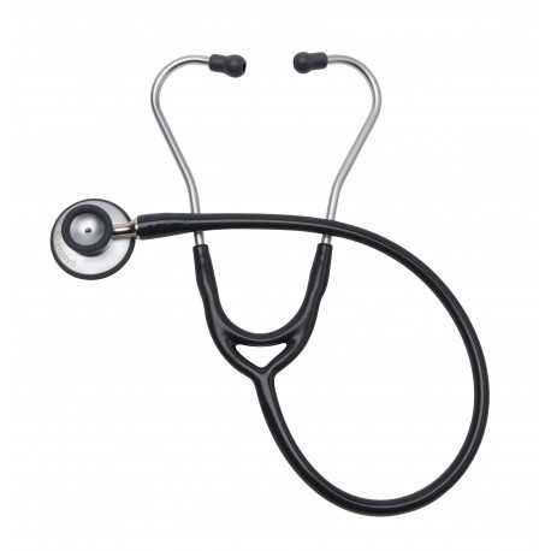 HEINE GAMMA C 3 Cardio Stethoskop
