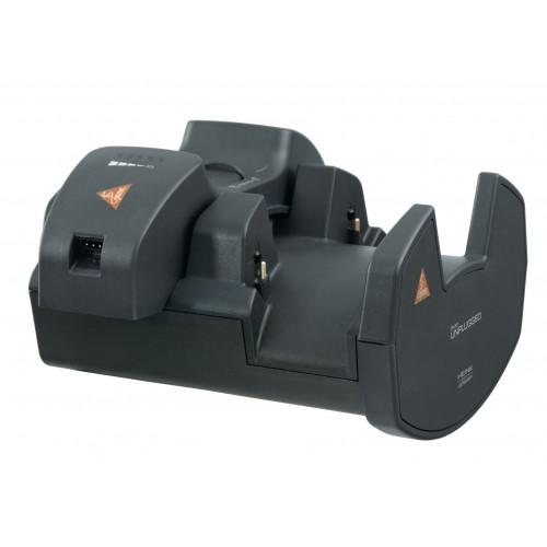 HEINE ML4 LED HeadLight UNPLUGGED Kit 12c