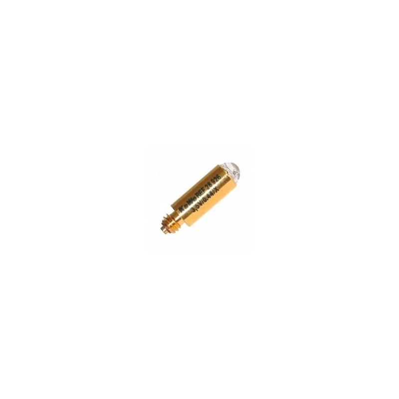 KaWe Xenon-Lampe 0.44 / 3,5 V