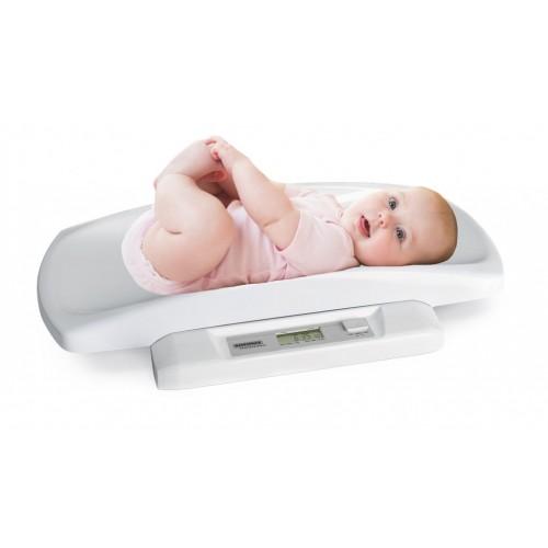 """Babywaage 8352 """"Multina Comfort"""""""