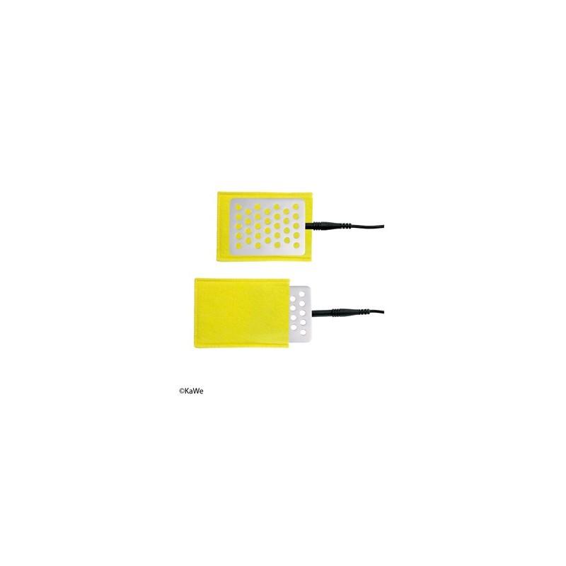 KaWe SWI-STO Flaechenelektroden