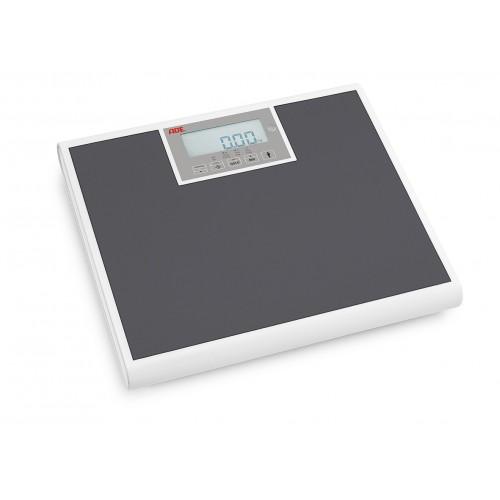 ADE M320600 Personenwaage und BMI-Funktion bis 250 kg