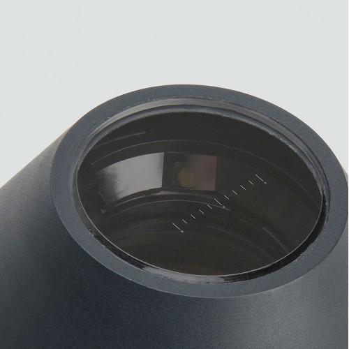 HEINE DELTA 20 T LED Dermatoskop Set NT