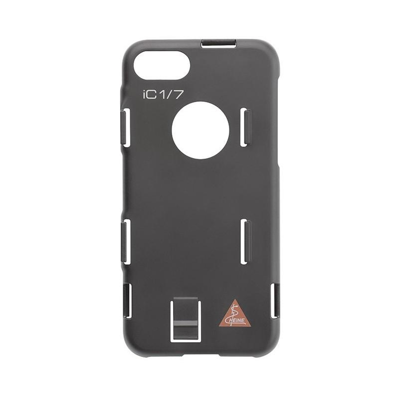 Adapterschale iC 1/7 für iPhone 7/ 8