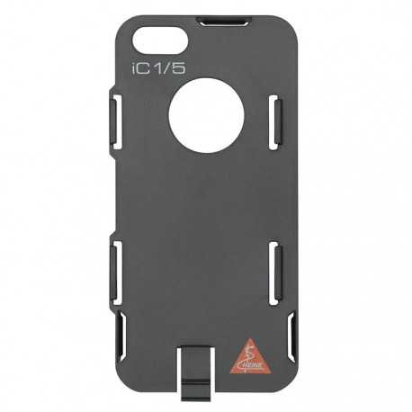 Adapterschale iC 1/6 für iPhone 6 / 6s