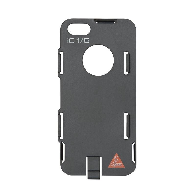 Adapterschale iC 1/6 für iPhone 6 / 6s