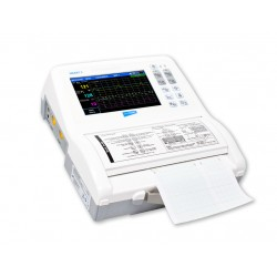 medical ECONET Smart 3 Zwillings CTG Gerät