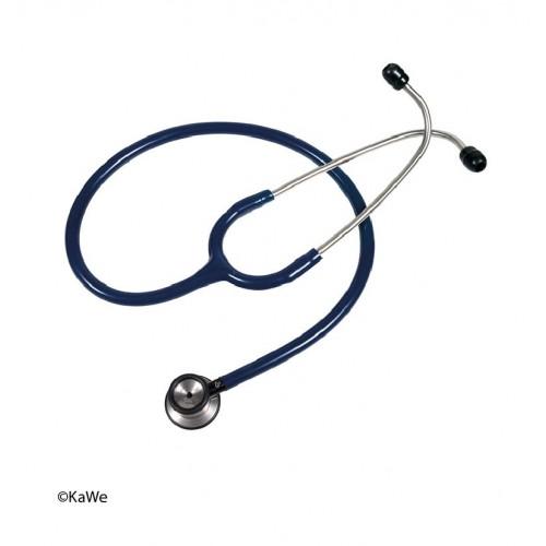 KaWe Baby PRESTIGE Doppelkopf-Stethoskop