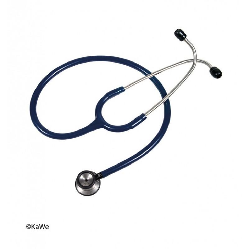 KaWe Doppelkopf-Stethoskop Baby PRESTIGE