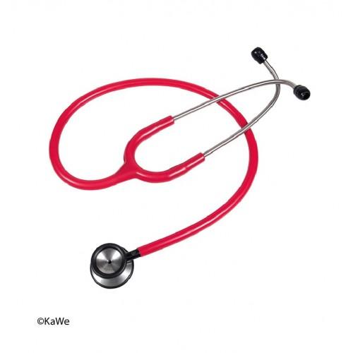KaWe Kinder PRESTIGE Doppelkopf-Stethoskop