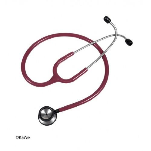 KaWe Doppelkopf-Stethoskop Kinder PRESTIGE