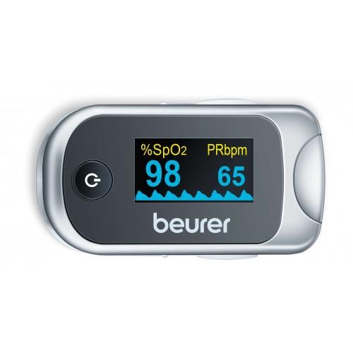 Pulsoximeter Beurer PO 40