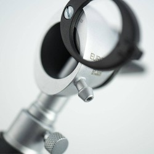 Otoskop Set KaWe EUROLIGHT C10