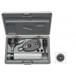 HEINE K 180 Diagnostik Set mit BETA 4 NT