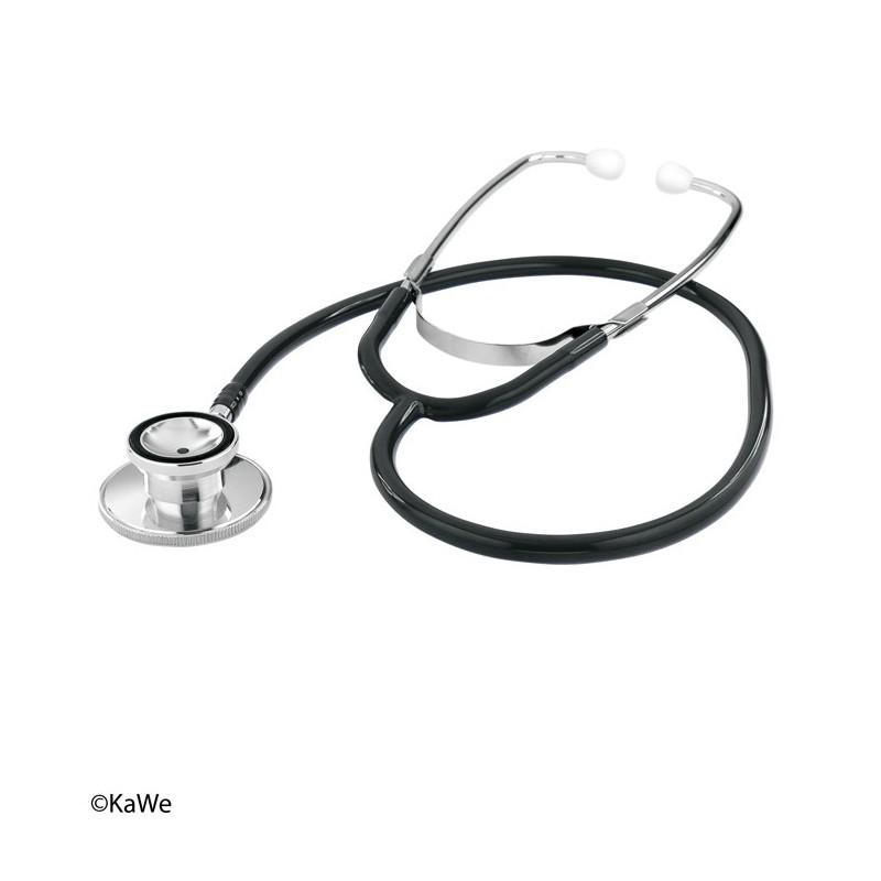 KaWe DOUBLE Doppelkopf-Stethoskop