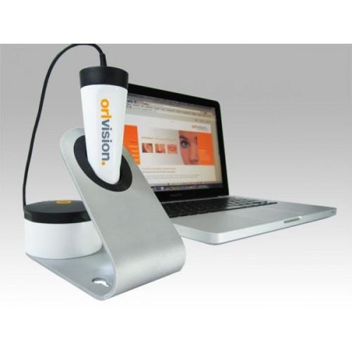 ORLvision USB Video Otoskop OX1