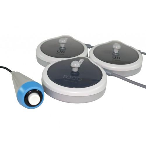 medical ECONET Smart 3 Zwillings CTG Gerät