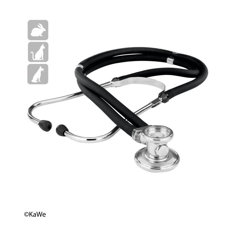 KaWe Rapport VET Doppelkopf-Stethoskop für den Veterinär