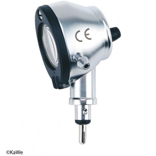 KaWe Otoskop-Kopf EUROLIGHT C10