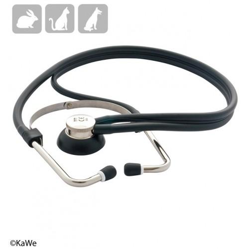KaWe Suprabell-Stethoskop für Veterinär